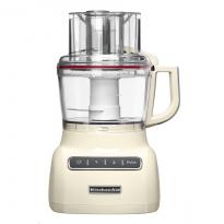KitchenAid 5KFP0925EAC, Кремовый