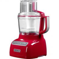KitchenAid 5KFP0925EER, Красный
