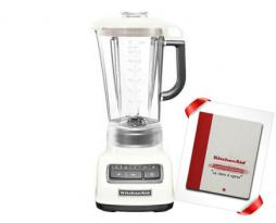 KitchenAid 5KSB1585EWH