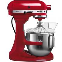 Кулинарный центр KitchenAid 5KPM5EER