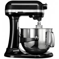 Кулинарный центр KitchenAid 5KSM7580XEOB, Чёрный