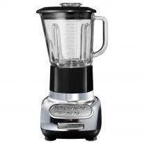KitchenAid 5KSB5553ECR, хром