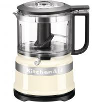 KitchenAid 5KFC3516EAC, Кремовый