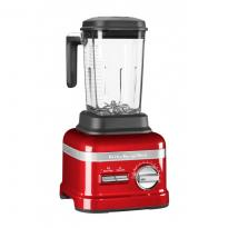 KitchenAid 5KSB7068EER, Красный