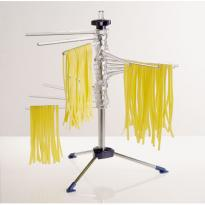 KitchenAid TACAPASTA-CLR