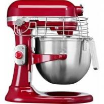 Кулинарный центр KitchenAid 5KSM7990XER