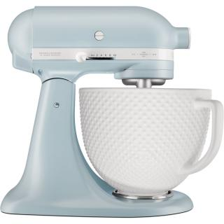 Кулинарный центр KitchenAid 5KSM180RCEMB, Misty Bue