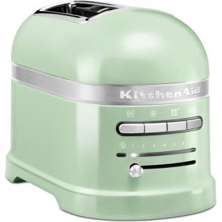 KitchenAid 5KMT2204EPT, Фисташковый