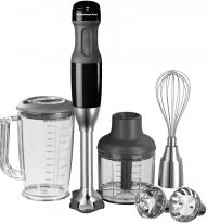 KitchenAid 5KHB2571EOB, черный