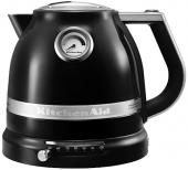 KitchenAid 5KEK1522EOB, черный