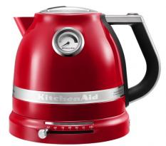 KitchenAid 5KEK1522EER, красный