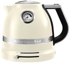 KitchenAid 5KEK1522EAC, кремовый
