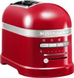 KitchenAid 5KMT2204EER, красный