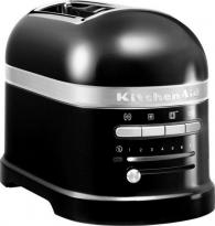 KitchenAid 5KMT2204EOB, черный