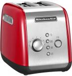 KitchenAid 5KMT221EER, красный