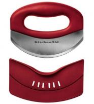 KitchenAid KС173ОНER