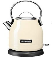 KitchenAid 5KEK1222EAC, кремовый