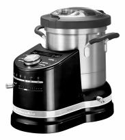 KitchenAid 5KCF0103EOB, черный