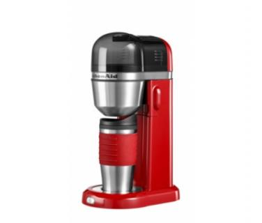 KitchenAid 5KCM0402EER, красный