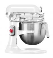 Кулинарный центр KitchenAid 5KSM7990XEWH
