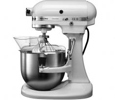 Кулинарный центр KitchenAid 5KPM5EWH