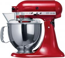 <br /><b>Notice</b>: Undefined variable: r in <b>/home/drm84105/domains/kitchenaid-artisan.com.ua/public_html/templates/catalog.php</b> on line <b>32</b><br />