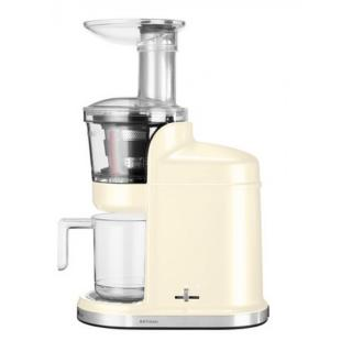 KitchenAid 5KVJ0111EAC, Кремовый