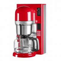 KitchenAid 5KCM0802EER, красный