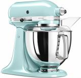 Кулинарный центр KitchenAid 5KSM175PSEIC, голубой