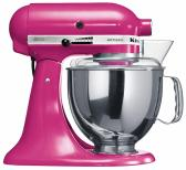 Кулинарный центр KitchenAid 5KSM175PSECB, Пурпурный
